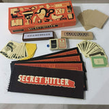 Secret Hitler Original and Legit Copy Philippines