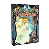 Shadow Hunters Board Game New Edition Philippines