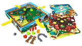 Slide Quest Board Game Philippines