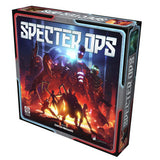 Specter Ops Board Game Philippines