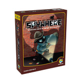Spywhere Game Philippines
