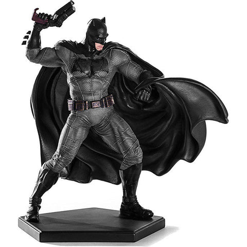Iron Studios Suicide Squad Batman 1:10 Scale PH