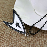 Star Trek StarFleet Necklace Philippines