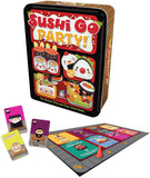 Sushi Go Party Game Philippines
