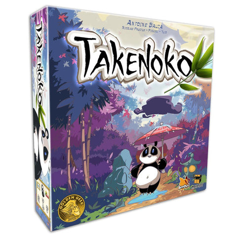 Takenoko For Sale Philippines