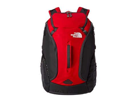 The North Face Big Shot Outdoor Unisex Backpacks