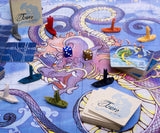 Tsuro of the Seas Philippines