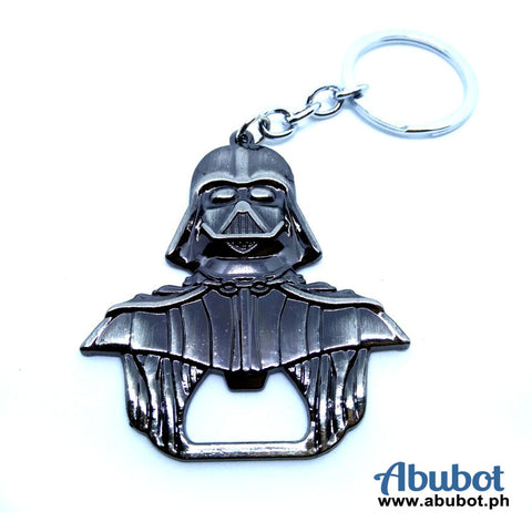 Star Wars Vader Bottle Opener Keychain Philippines
