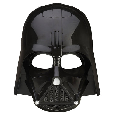 Darth Vader Electronic Voice Changer Mask Philippines