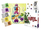 Viral Board Game Philippines