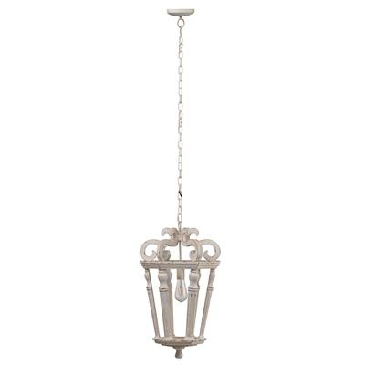 Harper Pendant Light - Out of the Woodwork Designs