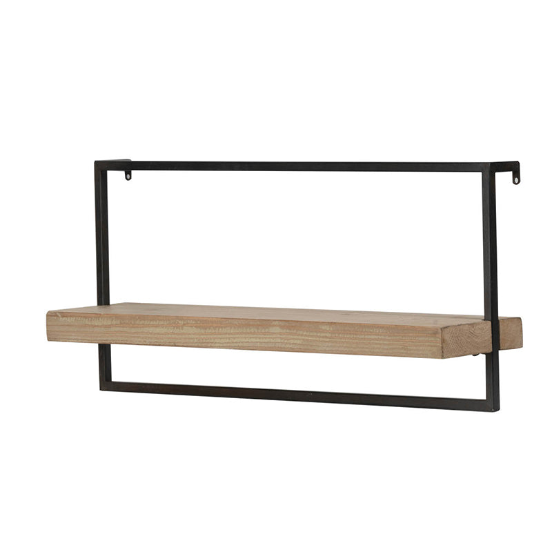 Wall Shelf Long