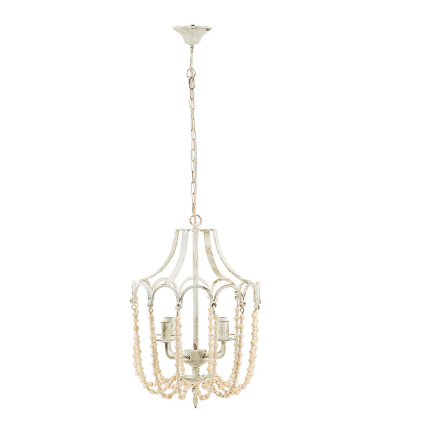 Annabell Chandelier Light