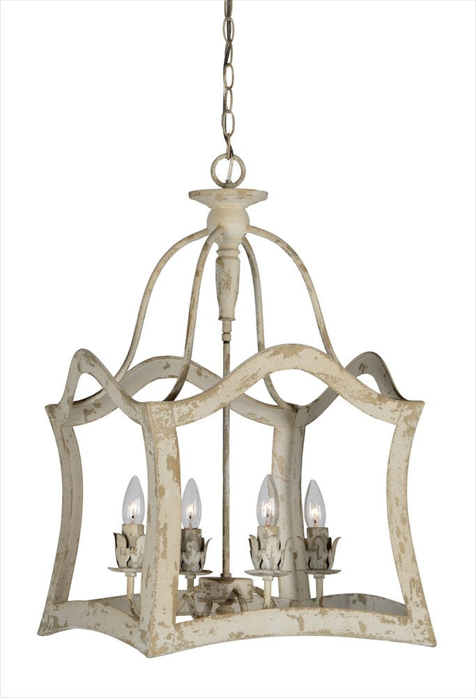 Other Chandeliers and Ceiling Lights – Out of the Woodwork Designs