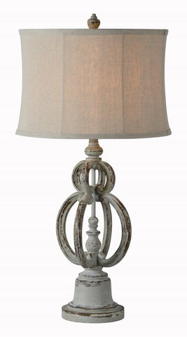 Tamlin Table Lamp