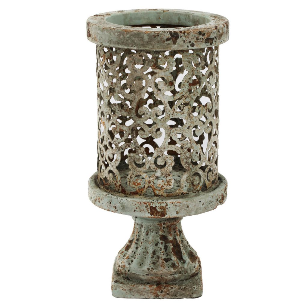 Dawn Candle Holder-Medium