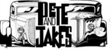 Pete & Jakes Custom U-bolt Plate