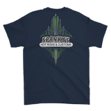 Classic Spanky's Short-Sleeve T-Shirt