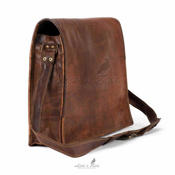 Amazing Messenger Bags