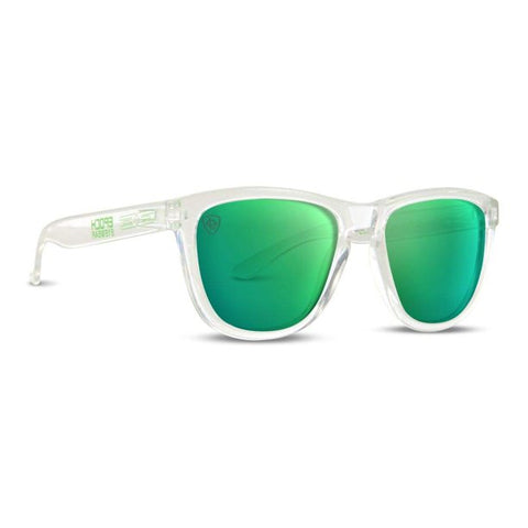 Epoch x Lutzka Sports Sunglasses