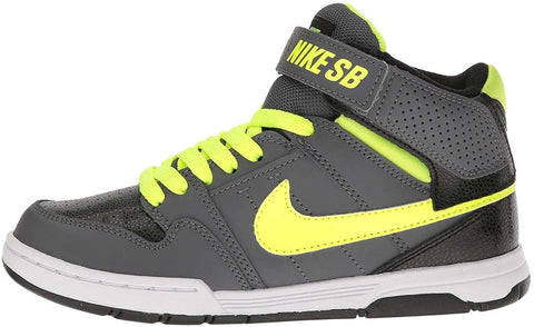 Nike Kids' SB Skateboarding Shoes