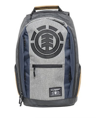 If you haven t already invested in an excellent backpack here are a few of  our recommendations  We dig this Element Mohave Skate ... 2ae139d3157ba