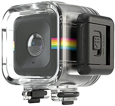 Polaroid Cube+ Lifestyle Camera