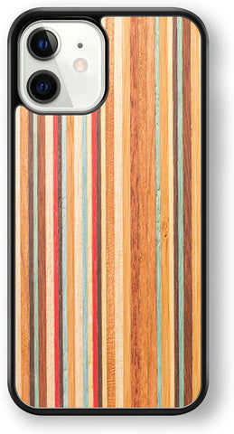 Recover Skateboard Cellphone Case