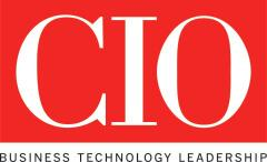 Business Technology Leadership logo