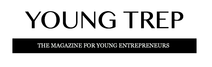 Young Trep Logo