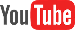 youtube review logo