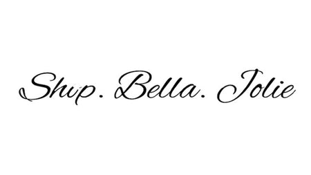 Shop Bella Jolie