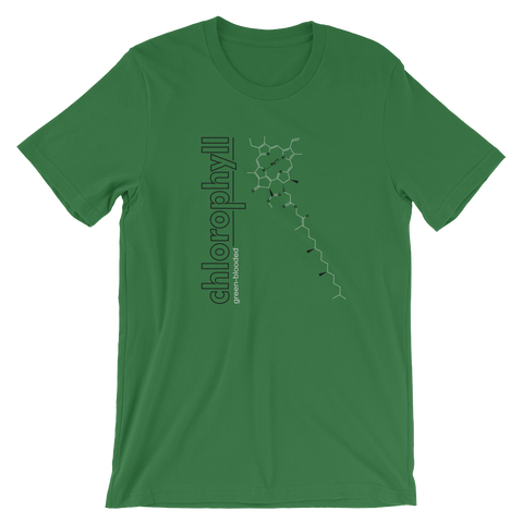 Binary Code (geek) T-Shirt
