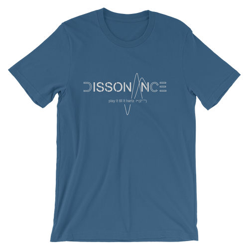 Dissonance T-Shirt