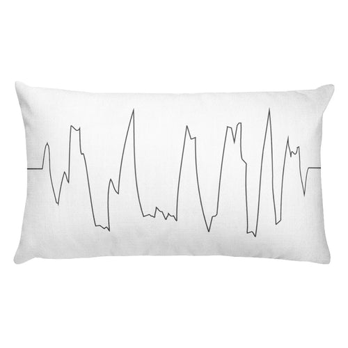 insomnia pillow