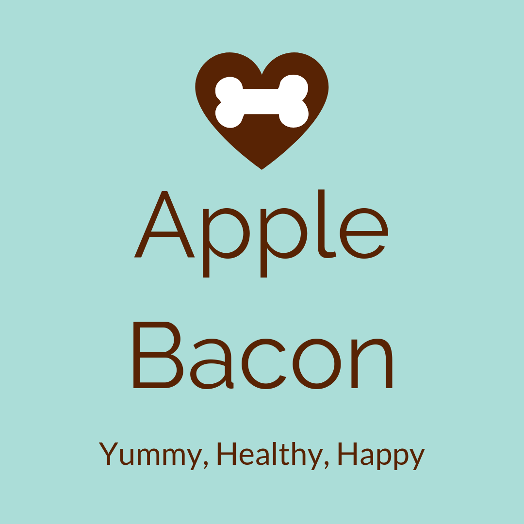 Apple Bacon