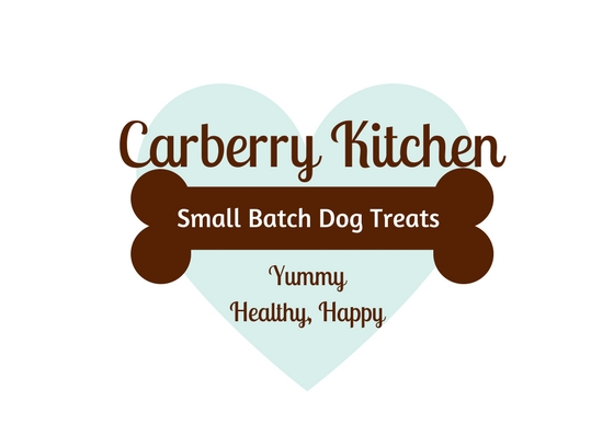 Carberry Kitchen