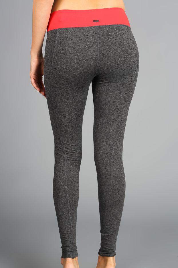 Skinny Hip Leggings