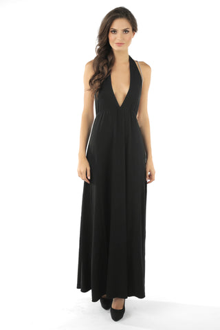 Groceries Apparel Isla Maxi Dress