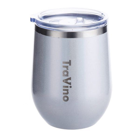 Travino Stemless insulated tumbler UNICORN