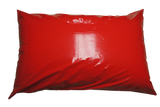 Pillow Protector - Zippered Style