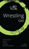 Wrestling Gel Instant Wrestling Mix