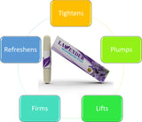 Lavender Vaginal Rejuvenation Stick