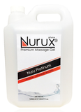 Nuru Guru Platinum Concentrated Massage Gel