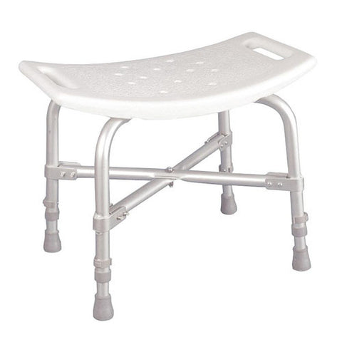 Drive Medical Bath Seat without Back