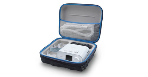 Respironics DreamStation Travel Case