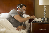Respironics DreamStation Go: Travel CPAP System