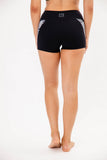 Yoga Valley Fit- Amily shorts - Yoga Valley Fit- Amily shorts