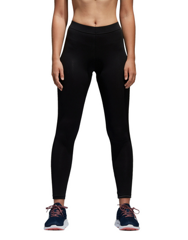 Adidas Essentials Linear Tight - Active Style