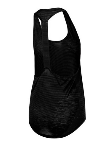 Running Bare - Tempest Workout Tank